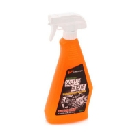 All Purpose Cleaner, 650мл 320362