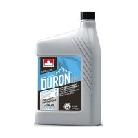 Моторное масло Petro-Canada DURON UHP 5W40, 1л